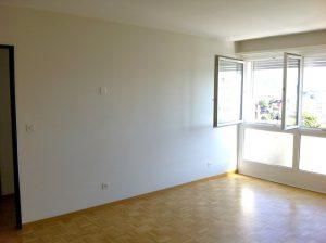 Berne-Spacieux-appartement-de--2,5-pieces-au-3eme-etage